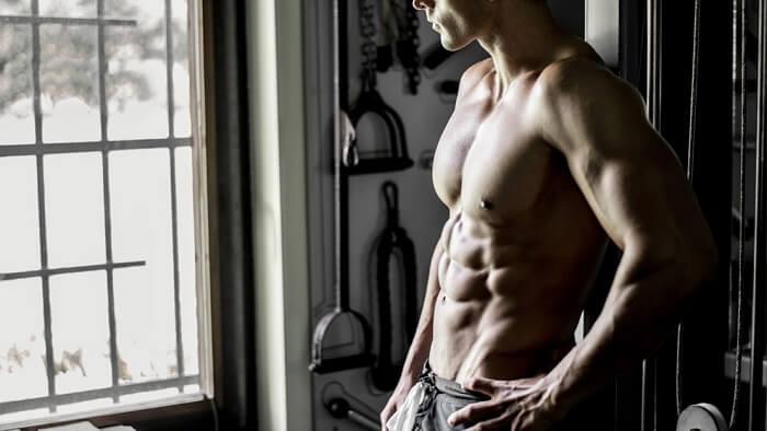 نقش کربوهیدرات در تغذیه ورزشکاران