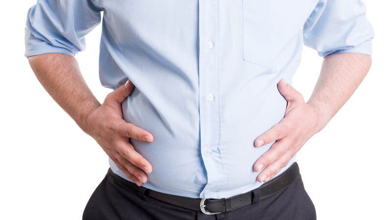 بررسی علل نفخ معده و شکم ، درمان نفخ معده قطعی و فوری شامل درمان طب سنتی و دارویی نفخ شکم
