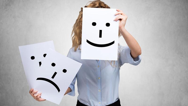 ۹ تکنیک برتر در درمان افسردگی که قطعا به بهبودی شما کمک می کند