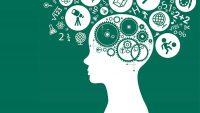 تست MBTI یا آزمون تیپ شخصیتی MBTI  چیست ؟ این آزمون چه مواردی را می سنجد؟