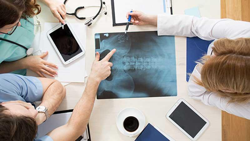 آیا درمان پوکی استخوان امکان پذیر است؟ بهترین روش درمانی چیست؟