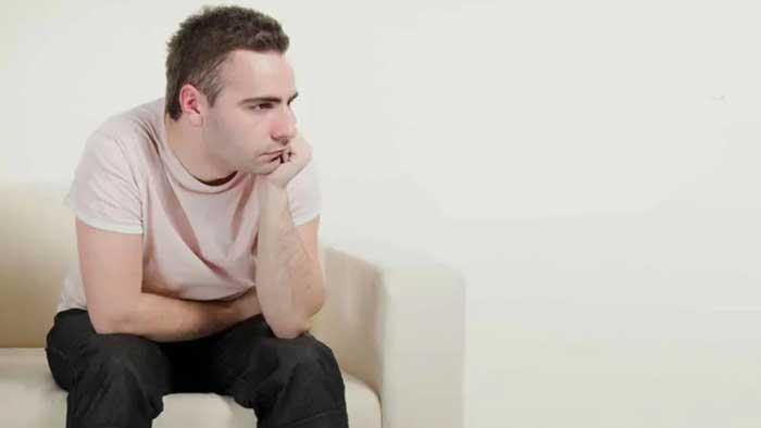 نقش بیضه در بدن مردان چیست ؟