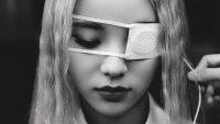 آیا تنبلی چشم بزرگسالان قابل درمان است؟