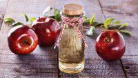 عوارض باورنکردنی مصرف سرکه سیب که از آن بی خبرید