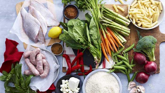 درمان آرتروز با خوراکی