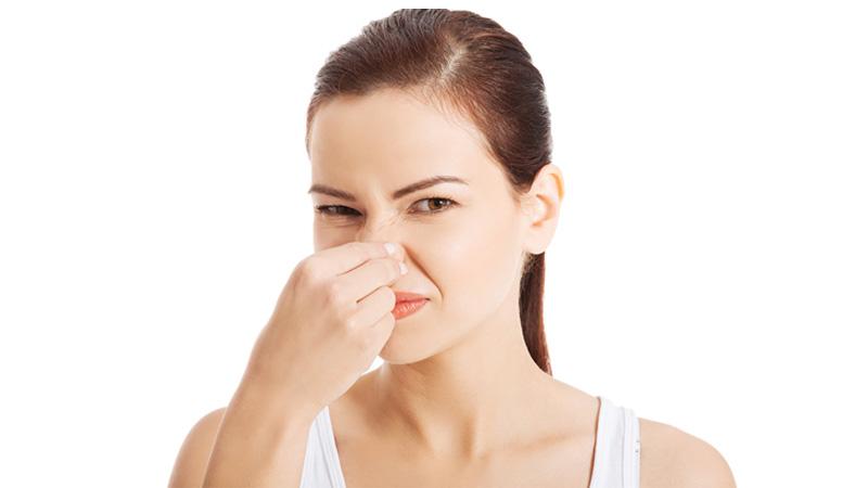 علت بوی بد واژن و روش های رفع بوی بد از جمله روش های خانگی و گیاهی
