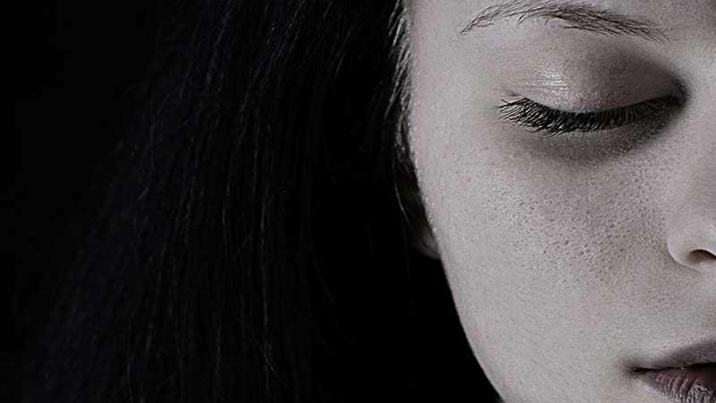 بهترین رفتار در مقابل افراد افسرده چیست؟