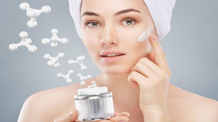 توصیه هایی برای درخشنده کردن پوست