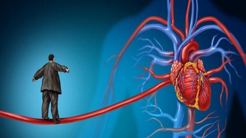 ایست قلبی چگونه رخ می دهد؟ بررسی علل و نحوه درمان آن