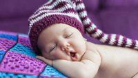 چطور خواب عمیق و راحت تری داشته باشیم؟
