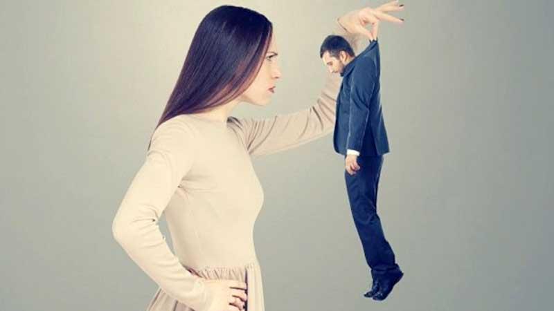 باج گیری عاطفی : باجگیران عاطفی را بشناسید و از دام آنها رها شوید.