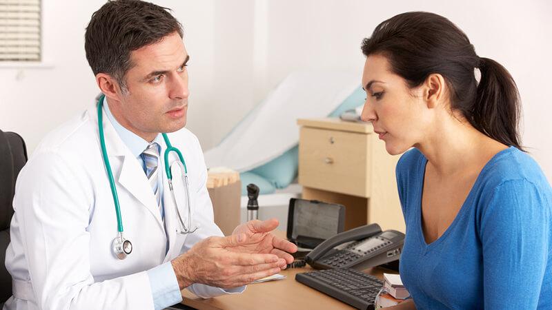 مراحل درمان فیستول مقعدی ، شناخت بیماری و تغییر سبک زندگی