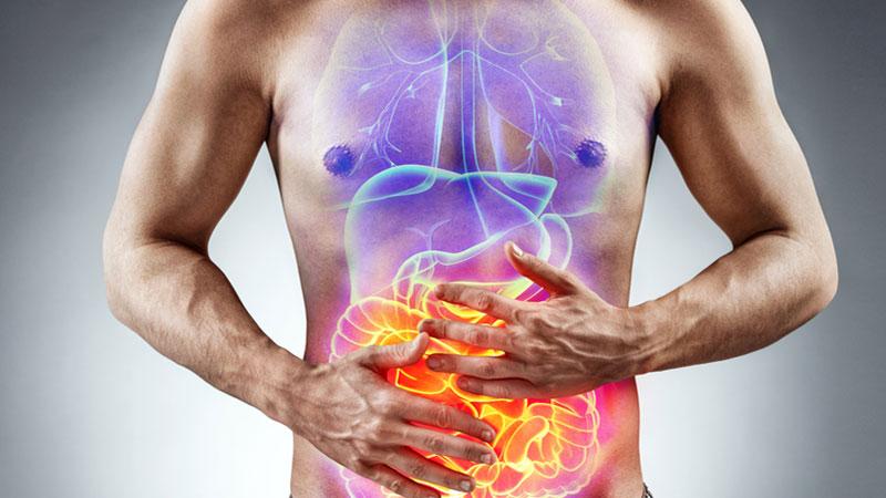 سندروم روده تحریک پذیر ،بیماری شایع که کمتر مورد توجه قرار گرفته