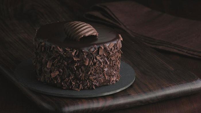 افزایش تمرکز با شکلات تلخ