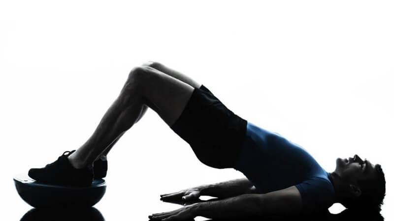 ورزش کگل و کاربرد آن ، تمرینات کگل برای زنان و مردان چگونه انجام می شود؟