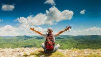 موفقیت در زندگی و رازهای موفقیت اصول کلی برای رسیدن به موفقیت در زندگی
