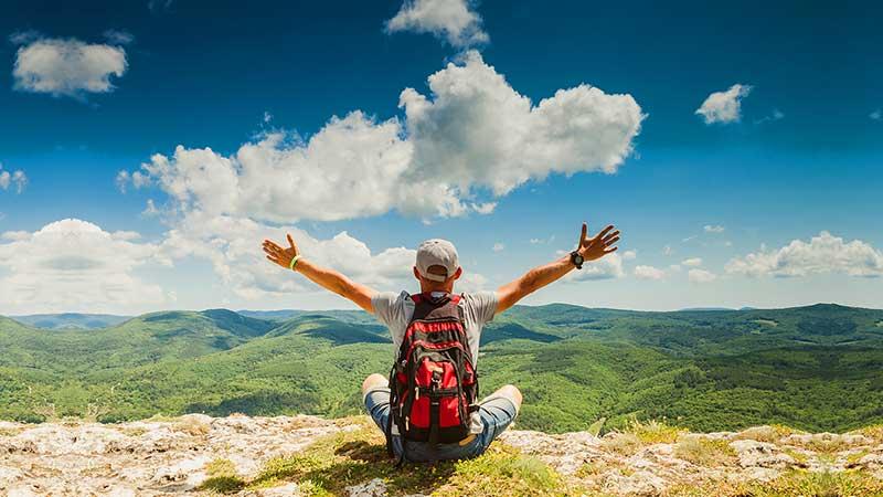اصول کلی برای رسیدن به موفقیت در زندگی