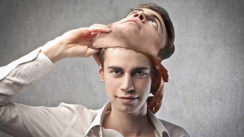 چند پیشنهاد رفتاری در مقابل افراد دروغگو و دغلکار