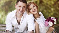 ۷ اصل مهم در رابطه زناشویی برای تحکیم روابط و بهره مندی از زندگی شاد