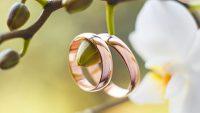ازدواج موفق ، شش تکنیک برتر که باید قبل از انتخاب همسر بدانید