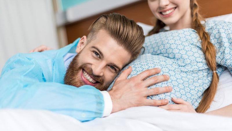 روش های درمان ناباروری در مردان