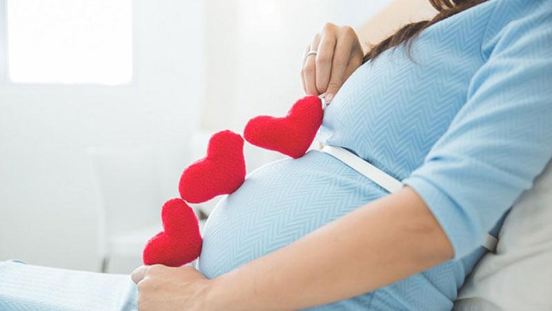 آشنایی با انواع تست بارداری و بهترین زمان استفاده از این تست ها