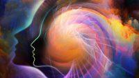 روانشناسی و شاخه های آن ، اهمیت و تاثیر این رشته بر زندگی
