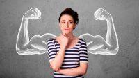 راهکار های افزایش اعتماد به نفس و نشان دادن آن در ارتباط با اطرافیان