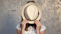 ویژگی های افراد خجالتی و راهکار های رفتار مناسب با آنها در محیط کار