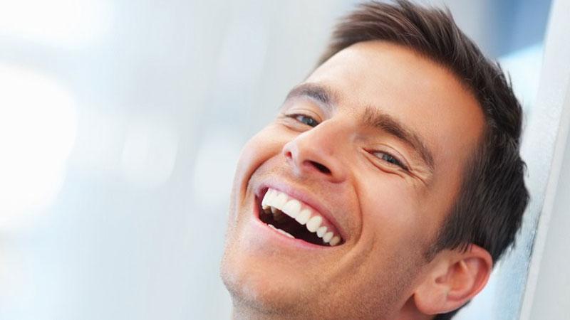 همه چیز در مورد اصلاح طرح لبخند؛ هزینه ، شرایط و عوارض