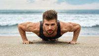 ورزش و تاثیرات آن بر سلامتی و زندگی افراد