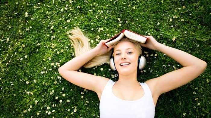 افزایش حافظه شنیداری