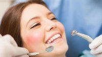 همه چیز در مورد کامپوزیت دندان ؛ هزینه، مراحل، عوارض و …