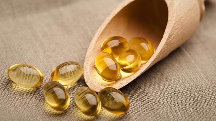 ویتامین E برای درمان زگیل واژن