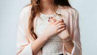 آشنایی با بیماری قلبی در زنان ؛ علائم هشداردهنده و پیشگیری از حمله قلبی