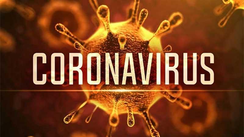 ویروس کرونا چیست؟ بررسی علائم، اخبار و درمان کرونا ویروس یا همان کووید 19