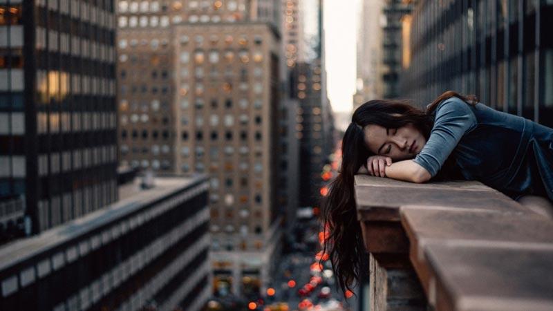 عوارض قرص خواب آور ؛ 10 عارضه مهم که قبل از مصرف باید بدانید!