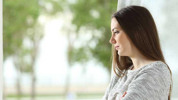 حمایت از مادران مبتلا به بارداری پوچ