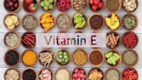 خواص قرص ویتامین E برای پوست و هر آنچه که باید در مورد این ویتامین بدانید !