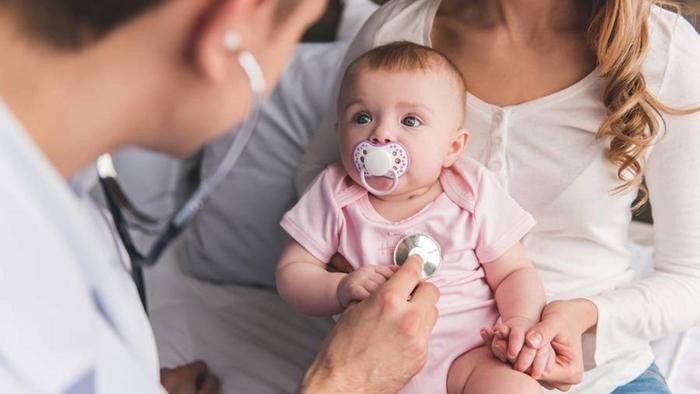 بعد از تزریق واکسن