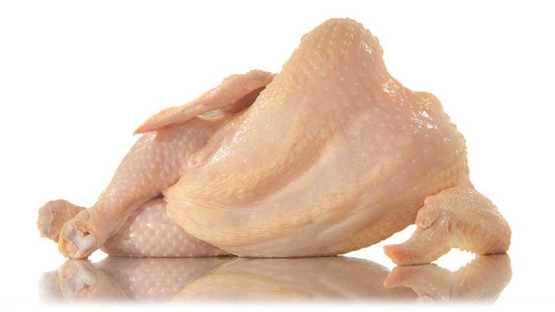 نشانهها و روشهای درمان بیماری پوست مرغی یا کراتوزیس پیلاریس