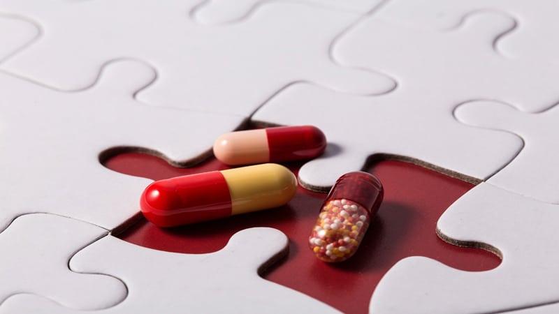 درمان کیست مویی با دارو امکان پذیر است؟