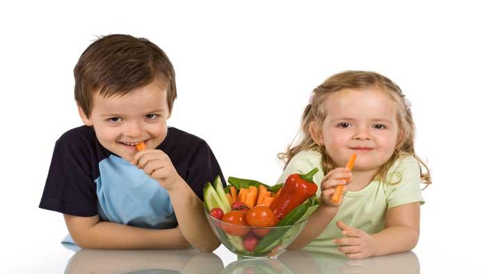 درمان شقاق مقعدی در کودکان