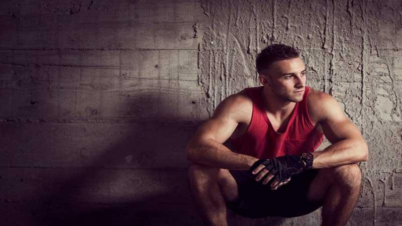 اهمیت مصرف چربی برای ورزشکاران