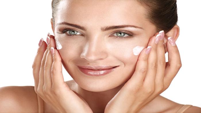 ویتامین ها و مواد معدنی مورد نیاز پوست
