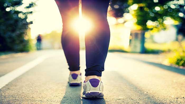 درمان خانگی شقاق مقعدی با ورزش