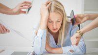 با افراد بی تفاوت در محیط کار چگونه برخورد کنیم؟