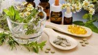درمان معده درد شدید با روش های خانگی و قرص