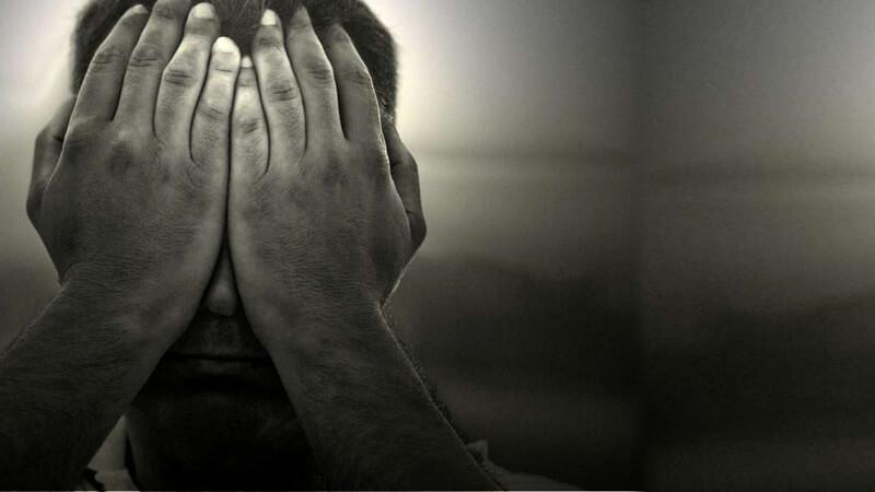 بررسی خودارضایی در نوجوانان، روش ها، مضرات و ترک خود ارضایی