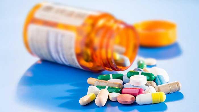 درمان وسواس با دارو